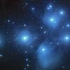 3月の星の動きと星空☆彡