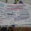 ポカラからナヤプルまでのバス移動情報まとめ