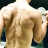 筋トレ初心者から半年間でベンチプレス100kgに到達した方法を解説!
