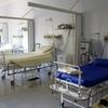 【手術当日:終了後】乳がん手術3~入院から術後、退院後の体調経過報告