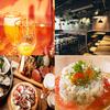 【オススメ5店】品川・目黒・田町・浜松町・五反田(東京)にあるピザが人気のお店
