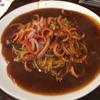 【食べログ3.5以上】名古屋市中区新栄一丁目でデリバリー可能な飲食店1選