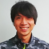 東京国際大学、30歳の1年生が箱根駅伝の出場濃厚の件