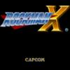 スーファミやろうぜ!ロックマンXはロックマンシリーズから100年後の世界!システムやグラフィック、BGMなど全てにおいて進化しているぞ!進め方のコツとちょい技も伝授だ!!