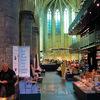 マーストリヒトの世界で最も美しい本屋