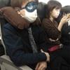 札幌からエアアジアでタイに行こう!タイの旅行記