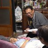 COVID-19:「けったいな町医者」- 医療の本質がどんどん見失われている