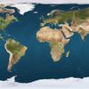 意外と知らない世界のこと〜世界の地域区分と人口分布編〜