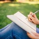小説家の生存戦略