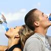 【真実】1日にどのくらい水分をとっていますか?本当に摂取しなければならない水分量はコチラ!