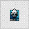 cocos2d-xでテクスチャの簡易ヒットテスト