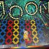 『輝夜 月 LIVE@Zepp VR』という最高のVRライブで平成最後の夏を終えた