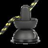 Xtrfy XG-C1 Cord holder 簡易レビュー