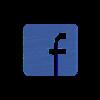 【美豚ライフ】さよならフェイスブック