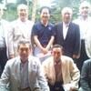 体育会OBOGゴルフ大会で剣道部が優勝