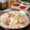 【オススメ5店】桜木町みなとみらい・関内・中華街(神奈川)にある家庭料理が人気のお店