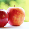 りんごを食べて目指せ酸化ガード!代謝UP!