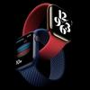 Apple Watch 6、iPad Air(2020)をAppleが発表