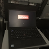 ノートPCの使い勝手は奥行きが大事〜LCCの機内でThinkPad X1 Carbonを使って感じたこと