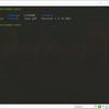 WindowsターミナルアプリCmderのインストール手順とエイリアス設定方法など