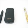 電子タバコのFrienbr(フレンバー)とiQos(アイコス)を比較してみたレビュー
