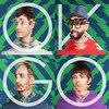 OK Go  /  I Won't Let You Down (2014)