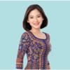【東京で美人のシンガポールガールに会える?】9月22日・23日はツーリズムEXPO2018のシンガポール航空ブースに行ってみよう!/インドの某5スターホテルで淑女的に逆ナンパされた小話