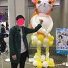 アニメジャパン2017