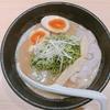 【食べログ】白濁したスープがウリ!関西の高評価ラーメン3選ご紹介します。