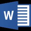 内容解説「はてなブログの下線付き自動リンクを除去するWordマクロ」