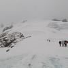 ヒマラヤ登山みたいに超危険な登山で登頂に成功するにどんなメンバーで臨めばいいの?