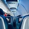 飛行機に乗るときに役立つスペイン語