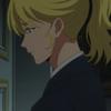 多田くんは恋をしない 12話 感想&考察!四角関係の果てにあるものは