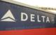 デルタアメックスゴールドに付帯するゴールドメダリオンで驚きのフライト体験をしよう!