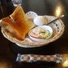 喫茶店モーニング:【オススメ!】福ふく珈琲(滋賀県草津市)