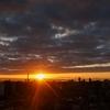 天気と空と:2019-11-21〜11-25