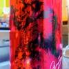 サビ猫ロック 無濾過 生熟成 オルタナ純米 赤サビakasabi