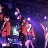 20190704 アクアノート「アクアノート定期公演~AQUA THEAER~vol.2」 in AKIBAカルチャーズ劇場