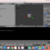 Blender Python  + OpenCV〜画像読み込み〜