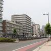 平塚町(広島市中区)