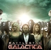 GALACTICA/ギャラクティカ 【転:season 3】観た