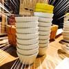 チーズ20種食べ放題!川崎チネチッタ「小さなチーズの店」