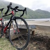 【ロードバイク】レース: 第7回榛名山ヒルクライム ダメダメな1年間の自分の総括、それとハルヒルが唯一無二である魅力