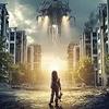 感想評価)謎が謎を呼ぶ…Netflix映画エクスティンクション地球奪還(感想、結末)