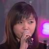 「あの天才ボーカル少女はいま」シャリースの現在の姿