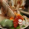 【愛知・名古屋】初節句のお祝いとして『木曽路』で食事をしてきて、大満足!