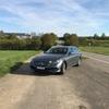 旅行記 レンタカーで巡るドイツ旅・全1500キロ!スピード違反や道中のいろいろ