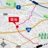 Google マップのスクショ(貼り付け)はNG!地図画像を編集&貼り付けするならOpenStreetMap