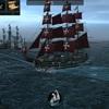 【テンペスト - 海賊アクションRPG】最新情報で攻略して遊びまくろう!【iOS・Android・リリース・攻略・リセマラ】新作スマホゲームが配信開始!