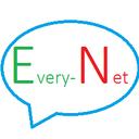 エブリーネットのブログ